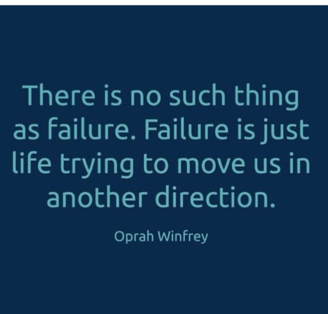 you #meaning #failure #motivation #success #pushthrough #love